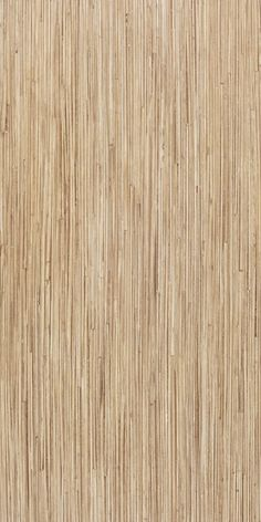 Pho Bamboo Decorative Wall Surface 4x8