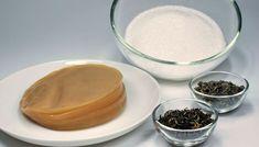 Kombucha Tea: Health Tonic or Dangerous? Kombucha Benefits, Kombucha Scoby, Kombucha Mushroom, Healthy Tips, Healthy Recipes, Kombucha How To Make, Health Tonic, Brewing Tea, Health Eating