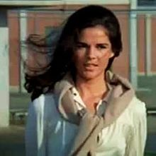 ali macgraw goodbye columbus images - Google Search