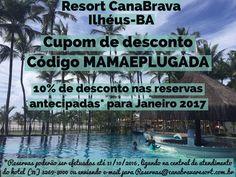 cupom-desconto-resort-canabrava