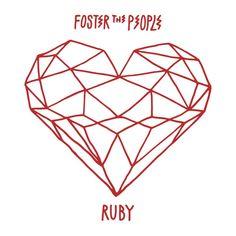 Foster The People – Ruby Lyrics | Genius
