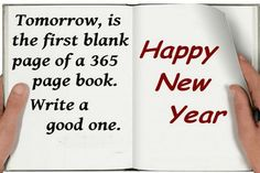 """Top 25 Happy New Year Quotes 2015 