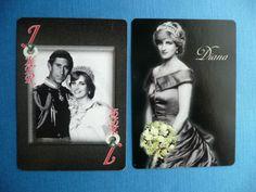 c Charles And Diana, Polaroid Film, Frame, Decor, Picture Frame, Decoration, Decorating, Frames, Deco