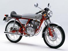 Honda dream 50 www.4h10.com