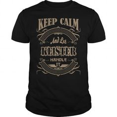 Awesome Tee KEISTER TEE Tshirt T shirts