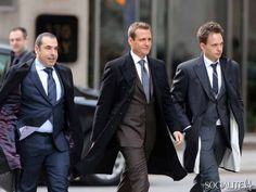 gabriel macht and fans - Google Search