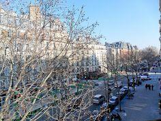 Paris Real Estate: Tips til køb In The City Of Light – The Cindy Shearin Group Det var en grå lørdag formiddag i december, hvor vi fik banke på døren, vi havde frygtet. Det var postbud leverer et anbefalet brev fra vores udlejer. For mere information, besøg venligst http://manhattanvillage.info