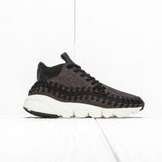 733d73bae 7 Best Nike Footscape Mens images