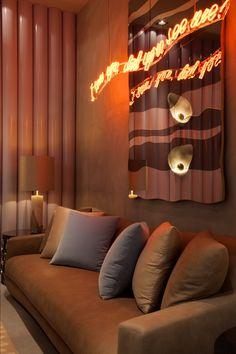 Munna Showcase iSaloni - Salone del Mobile Milan 2017 #munnadesign #gingerandjagger #showcase #isaloni #exhibition #Milan #designweek #interiordesign #interiors #project #inspiration #artdeco #contemporary #modern #design #furniture #upholstery #2017