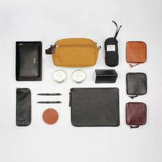 In need for some accessories?  visit our store and online shop for all SANDQVIST essential items  http://www.temporaryshowroom.com/shop/index.php?label=23  #temporaryshowroom #kastanienallee #berlin #accessories #leather #sandqvist #conceptstore #onlineshop #ss15