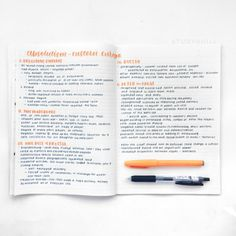 studyquill: days of summer study - june Notes For School, College Notes, Pretty Notes, Cute Notes, Good Notes, School Organization Notes, Study Organization, School Study Tips, Study Planner