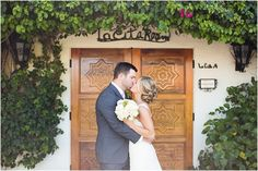 kathleen geiberger art Palm Springs Wedding Photographer_1343