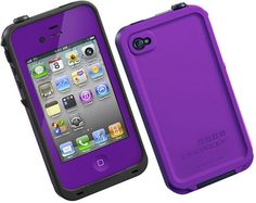 LifeProof Protective Case for iPhone | Accessory Store