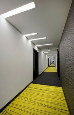 interior design multi family corridor - Google Search