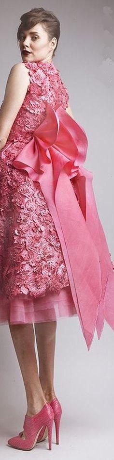 Ashi Couture - ep <3      jaglady