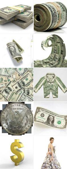 Top 10: my dolar sign li'st $ nice  #Fave96028 #dollar #bills #nice Dollar Bills, Signs, Nice, Reading, Books, Cards, Top, Libros, Shop Signs