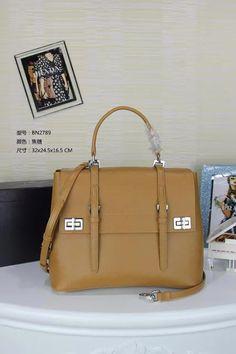 prada Bag, ID   62268(FORSALE a yybags.com), prada latest bag collection  2016, prada lightweight backpack, prada best briefcases for men, buy prada  bags ... 67560059b0