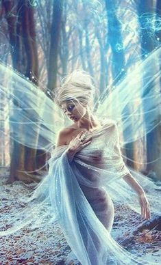 Epic Fantasy Art for Your Descriptive Writing Inspiration - Julianne Berokoff Fantasy Art Women, Beautiful Fantasy Art, Beautiful Fairies, Arte Digital Fantasy, Fantasy Kunst, Fantasy Artwork, Fantasy Paintings, Fantasy Creatures, Mythical Creatures