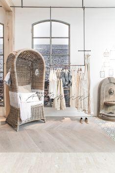© Paulina Arcklin | YAYA store in Den Bosch, The Netherlands www.yaya.nl