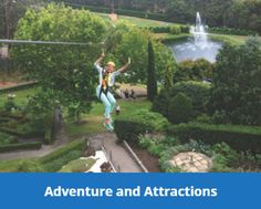 From Melbourne to Portsea, the Mornington Peninsula has some of the most amazing adventures and attractions. Holiday Park, Local Attractions, Amazing Adventures, Perfect Place, Places To See, Melbourne, Golf Courses, Things To Do, Things To Make