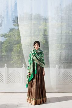 Kids Fashion, Fashion Outfits, Womens Fashion, Dress Paterns, Casual Indian Fashion, Desi Wear, Lehenga, Sarees, Crop Tops