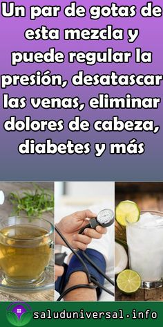 Diabetes, Personal Care, Remove Warts, Yoga Workouts, Medicinal Plants, Health Foods, Self Care, Personal Hygiene