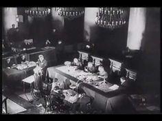 Dokumentarna serija 'Ruski rat -- krv na snijegu' (1/10)