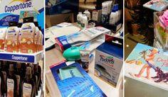 Evento @QVC Italia  - Loro sanno come trattare i clienti!!!! http://www.diemmemakeup.com/2014/04/evento-qvc-loro-sanno-come-trattare-i.html