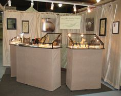 2545 Best Craft S Dis Jewelry And Booth