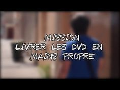 J'AI VOULU FAIRE UNE BONNE ACTION - YouTube