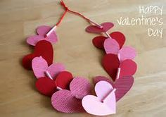 Valentines day party for preschoolers Preschool Crafts for Kids: Top 21 Valentines Day Crafts for Kids Toddler Valentine Crafts, Kinder Valentines, Valentines Day Activities, Valentines Day Hearts, Toddler Crafts, Preschool Crafts, Valentine Colors, Valentines Day Crafts For Preschoolers, Diy Valentine
