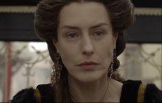 "Catherina Sforza - The Borgias ""The Prince"""