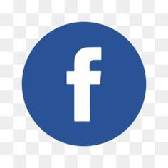 Blur Background In Photoshop, Black Background Images, Flower Background Wallpaper, Simbolos Do Facebook, Facebook Icon Png, Facebook Logo Transparent, Facebook Messenger Logo, Whatsapp Logo, Photography Editing Apps