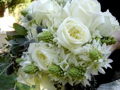 cuture wedding bouquets    ... wedding bouquets using local flowers rather than imported blooms to