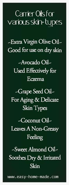 Natural Remedies For Skin A Carrier Oil is simply a base or vegetable oil, used to dilute the essential oils before being applied to the skin. The best carrier oils b. Doterra Oils, Doterra Essential Oils, Essential Oil Blends, Essential Oil Psoriasis, Yl Oils, Young Living Oils, Young Living Essential Oils, Tips & Tricks, Peeling