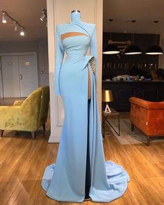 Glam Dresses, Event Dresses, Fashion Dresses, Fashion Hats, 80s Fashion, Fashion History, Modest Fashion, Korean Fashion, Fashion Online