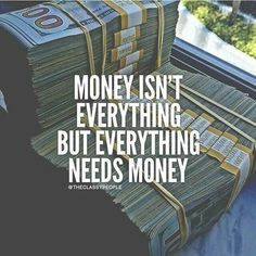 Quotes for Motivation and Inspiration QUOTATION - Image : As the quote says - Description Check out my stock market money making strategies by clicking Mindset Quotes, Success Quotes, Motivation Success, Business Motivation, Work Success, Training Motivation, Quotes Motivation, Attitude Quotes, Positive Quotes