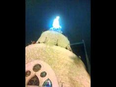 The Apparition of Virgin Mary-Harissa- lebanon.wmv (+playlist)