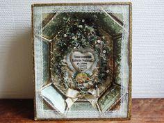 アンティーク グローブ ド マリエ 結婚式の思い出 GLOBE DE MARIEE - 雑貨 -【garitto】