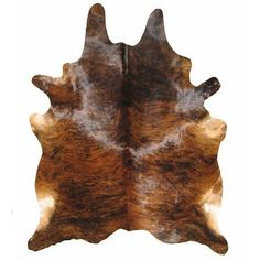 Dark Brindle Cowhide These cowhides are of exceptional quality, with strong, soft leather. Each is a unique specimen – they range in color from pitch black to rich brown to Ivory white, and would look wonderful in any office or home. Leather Sofa, Soft Leather, Cow Hide Rug, Cow Rug, Natural Rug, Home Rugs, The Ranch, Animal Print Rug, Area Rugs