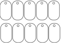 1000 images about brag tags punch cards badges on pinterest brag tags behavior punch cards. Black Bedroom Furniture Sets. Home Design Ideas
