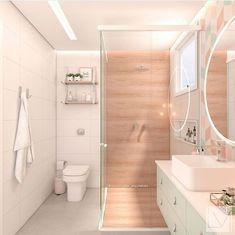 Room Design Bedroom, Girl Bedroom Designs, Room Ideas Bedroom, Bedroom Decor, Girl Bathroom Decor, Simple Bedroom Design, Bathroom Design Luxury, Modern Bathroom Design, Home Design Decor