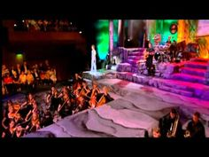 Celtic Thunder - Come By the Hills