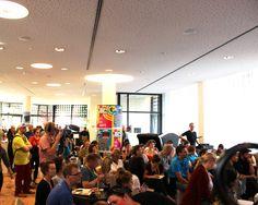 ARCOTEL Onyx Hamburg @ Reeperbahn_Fest 2014 Concert, Hamburg, Concerts