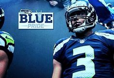 Blue Friday.