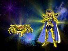 ...Soberanos do Santuário de Athena...  Cavaleiros de Ouro Cavaleiros de Prata . ...
