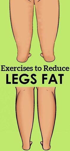 Boxing fat loss routine