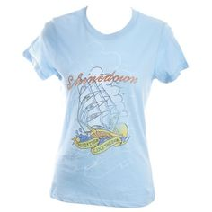 I HAAAVE TO HAVE THIS SHIRT OMG I LOVE 'IF YOU ONLY KNEW' SO MUCH!!!!!!!!!!!!!!!!!!!!!!!!!!!!!!!!!!!