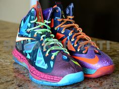 Oh Gawd these are beautiful