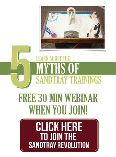 """Having completed almost 2 years of sandtray therapy training and counseling, I now know my favorite, most-used sandtray miniatures, which you can view below. Some arein the category of """"of course"""" but others shocked me after I bought them on a hunch (to get better at having great hunches, read my blog post here). Some …"""
